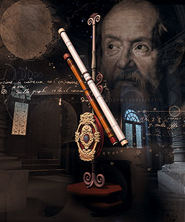 telescope_galileo4comp_2.jpg